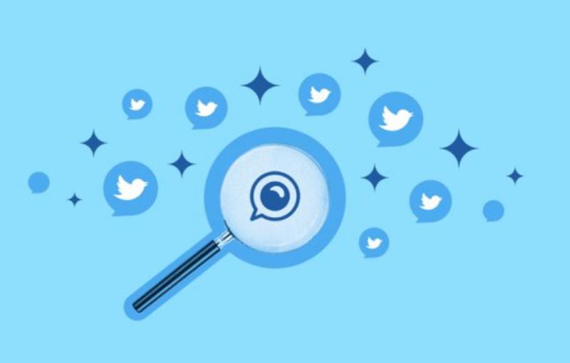 Birdwatch, una plataforma para detectar tuits engañosos