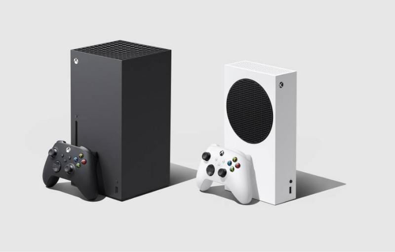 Xbox Series X y S, entre el éxito y el desabastecimiento
