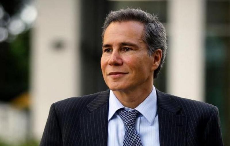 A seis años de la muerte  Alberto Nisman