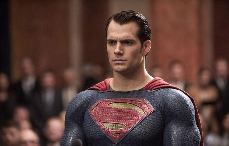 Superman tendrá un reboot y la duda ahora es el actor