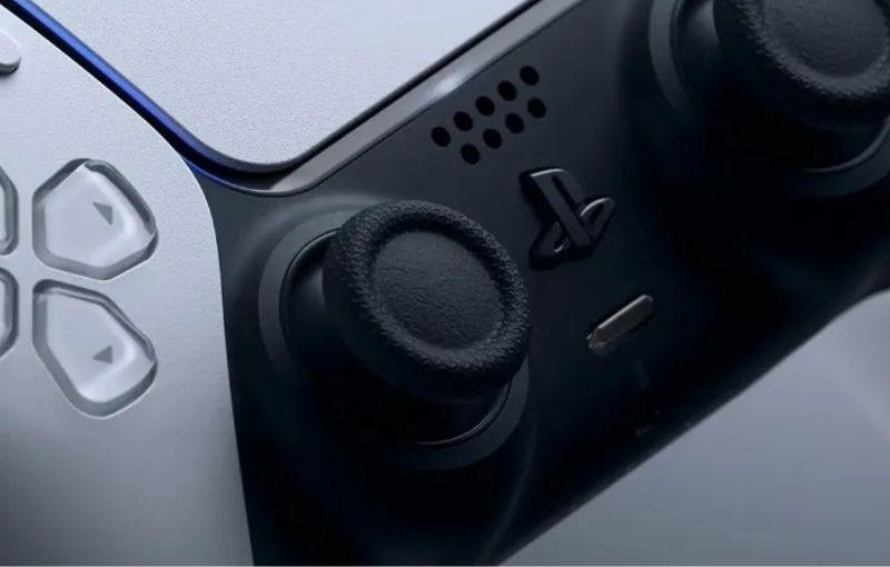 Sony puede transformar cualquier objeto en un joystick de PS5