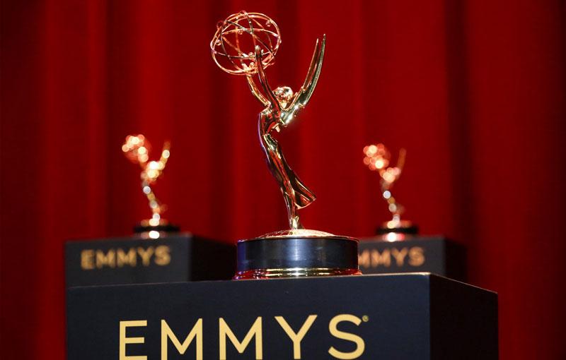 Los Emmy ya tienen fecha confirmada