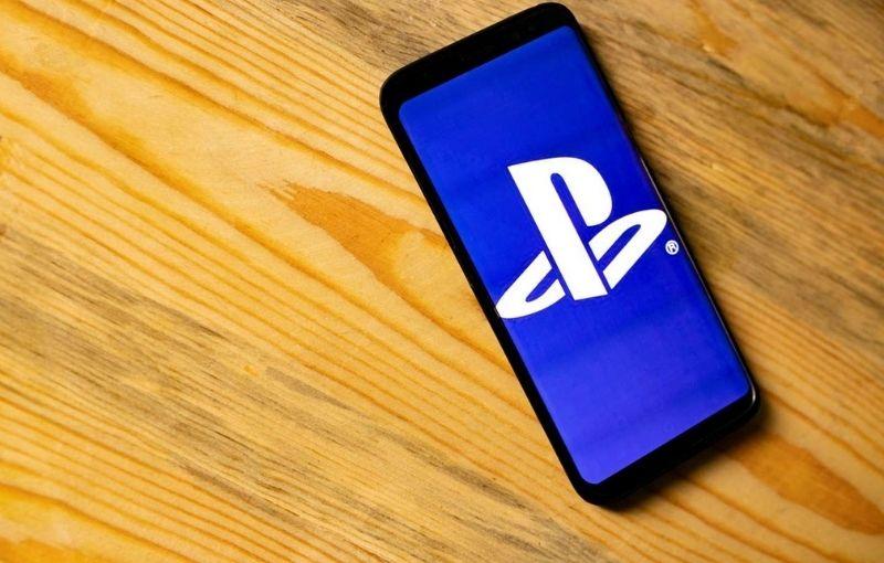 PlayStation llegará a los celulares