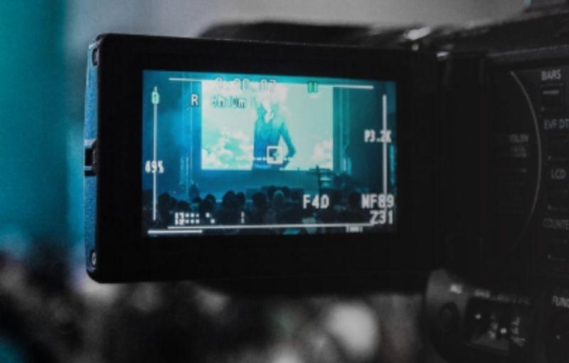 Mendoza Filma: ¡Luz, cámara y acción!